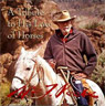 A Tribute To His Love Of Horses - DVD by William F Reese